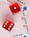Lottery2