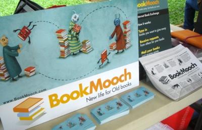 Bookmoochstand (2)