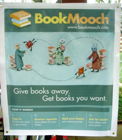 Bookmoochstand (3)
