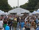 Latimesfest