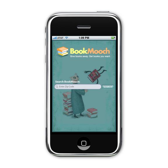 book of ra iphone app