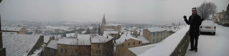 Bonnieux Snow3