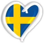 Sweden-Resize-250-